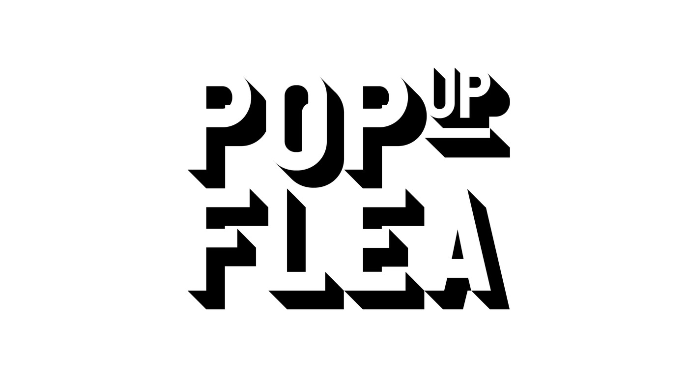 Popupflea web pages 7 1400 0x98x4583x2562