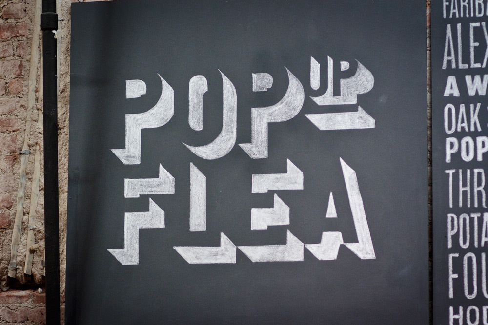 Pop up flea 01 1 1400 0x0x1000x667